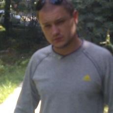 Фотография мужчины Дима, 30 лет из г. Одесса