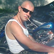Фотография мужчины Русс, 38 лет из г. Новороссийск