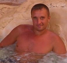 Фотография мужчины Slawa, 34 года из г. Березники