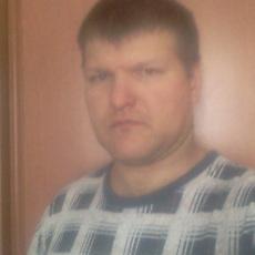 Фотография мужчины Алексей, 43 года из г. Омск