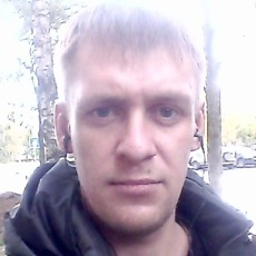Фотография мужчины Вадим, 37 лет из г. Плесецк
