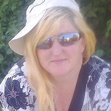 Фотография девушки Светуся, 41 год из г. Львов