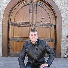 Фотография мужчины Илья, 33 года из г. Солигорск