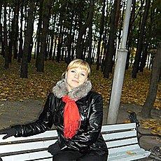 Фотография девушки Nata, 34 года из г. Гомель