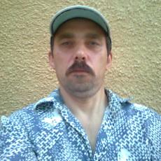Фотография мужчины Олег, 47 лет из г. Бричаны