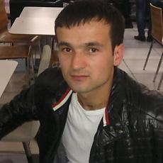 Фотография мужчины Muhiddin, 28 лет из г. Новосибирск