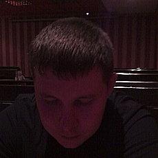 Фотография мужчины Сем, 25 лет из г. Ульяновск