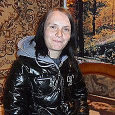 Фотография девушки Наталья, 27 лет из г. Улеты