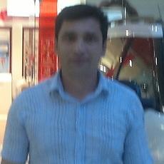 Фотография мужчины Мурад, 40 лет из г. Тольятти