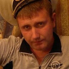 Фотография мужчины Жорик, 29 лет из г. Хабаровск