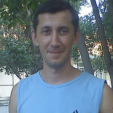 Фотография мужчины Александр, 40 лет из г. Саратов