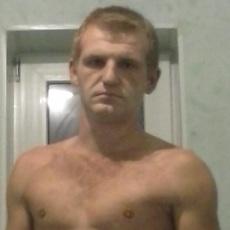 Фотография мужчины Виталя, 27 лет из г. Почаев