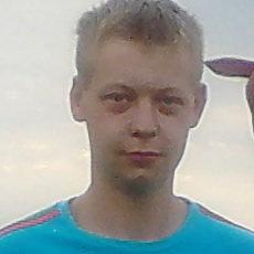 Фотография мужчины Дмитрий, 24 года из г. Новополоцк