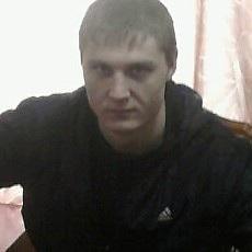 Фотография мужчины Вова, 25 лет из г. Новосибирск
