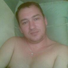 Фотография мужчины Эдик, 44 года из г. Волгодонск