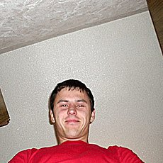 Фотография мужчины Димон, 32 года из г. Тула