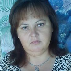 Фотография девушки Эмма, 48 лет из г. Симферополь