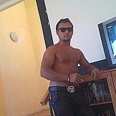 Фотография мужчины Шумок, 28 лет из г. Москва