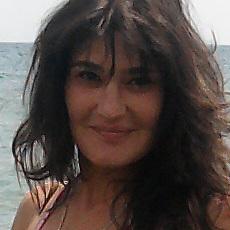 Фотография девушки Rig, 31 год из г. Судак