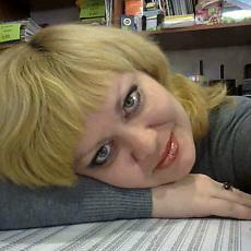 Фотография девушки Roxylisa, 33 года из г. Липовая Долина