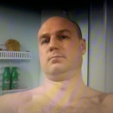 Фотография мужчины Саша, 40 лет из г. Северодонецк