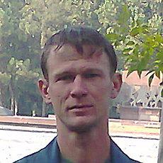 Фотография мужчины Николай, 35 лет из г. Ангрен