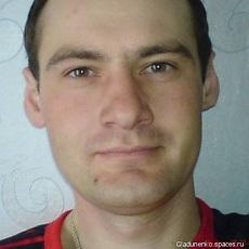 Фотография мужчины Андрей, 33 года из г. Беловодск