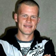 Фотография мужчины Кирилл, 31 год из г. Москва