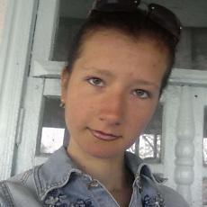 Фотография девушки Anna, 24 года из г. Кодыма