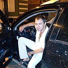 Фотография мужчины Сергей, 35 лет из г. Нижний Новгород