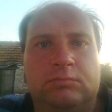 Фотография мужчины Misterio, 34 года из г. Мелитополь