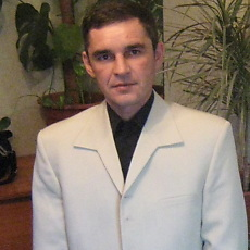 Фотография мужчины Игорь, 40 лет из г. Томск