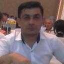 Komil, 39 лет
