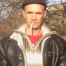 Фотография мужчины Николай, 40 лет из г. Константиновка