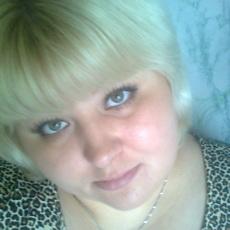 Фотография девушки Юлия, 28 лет из г. Москва