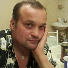 Фотография мужчины Серж, 47 лет из г. Соликамск