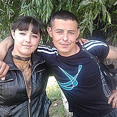 Фотография мужчины Сергей, 33 года из г. Калинковичи