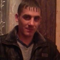 Фотография мужчины Sasha, 29 лет из г. Дубровно