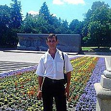 Фотография мужчины Александр, 40 лет из г. Ставрополь