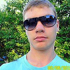 Фотография мужчины Dima, 21 год из г. Кировоград