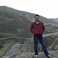 Фотография мужчины Zaid, 36 лет из г. Каспийск