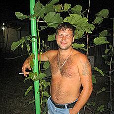 Фотография мужчины Антоша, 29 лет из г. Димитровград