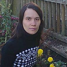 Фотография девушки Малая, 27 лет из г. Александрия