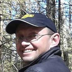 Фотография мужчины Sergej, 37 лет из г. Могилев