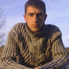 Фотография мужчины Slavanin, 33 года из г. Славянск