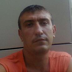 Фотография мужчины Сергей, 33 года из г. Майкоп