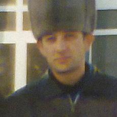 Фотография мужчины Андрей, 43 года из г. Костанай