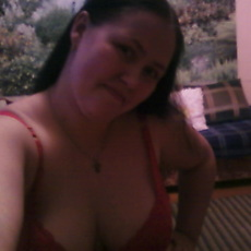 Фотография девушки Tany, 30 лет из г. Владивосток