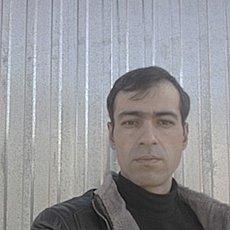 Фотография мужчины Саша, 35 лет из г. Москва