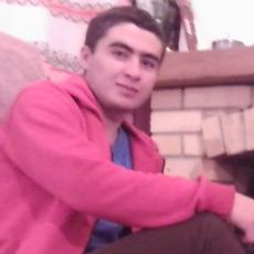 Фотография мужчины Sardorbek, 27 лет из г. Ангрен